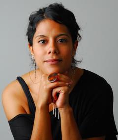 Photo of Adriana Trujillo