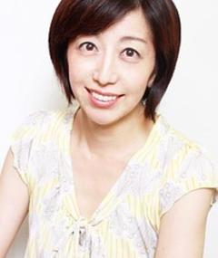 Photo of Mîna Tominaga