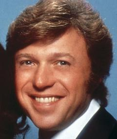 Photo of Steve Lawrence