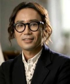 Photo of Jeong Jae-hyeong
