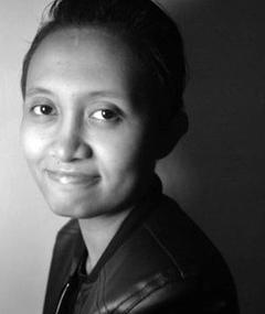 Photo of Rosa Winenggar
