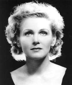 Photo of Elisabeth Schwarzkopf