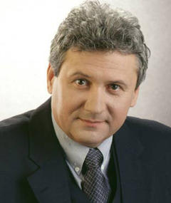 Photo of Andrzej Grabarczyk