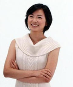 Photo of Sachiko Tanaka
