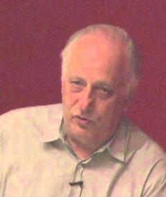 Photo of Stephen A. Rotter