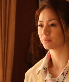 Photo of Haruka Igawa