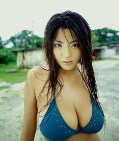 Photo of Sakurako Kaoru