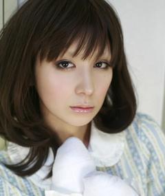 Photo of Miu Nakamura