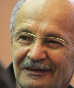 Photo of Mustafa Nadarević
