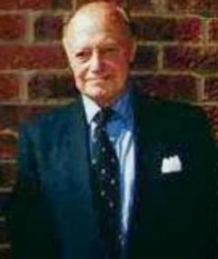 Photo of John Jympson