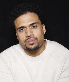 Photo of Steven Caple Jr.