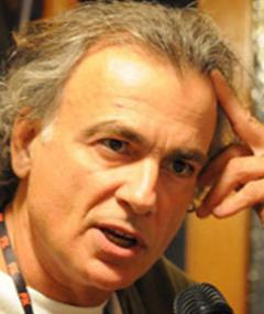 Photo of Silvio Bandinelli