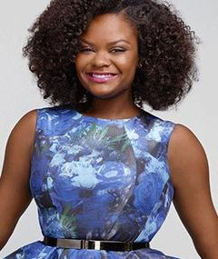 Photo of Shanice Williams