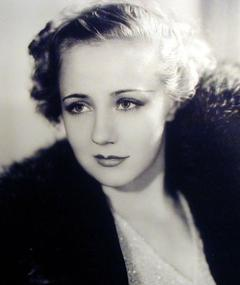 Photo of June Carr