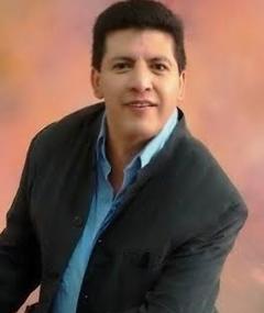 Photo of Rubén González Lugo