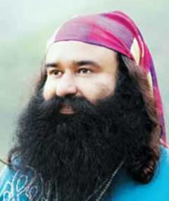 Photo of Saint Gurmeet Ram Rahim Singh Ji Insan