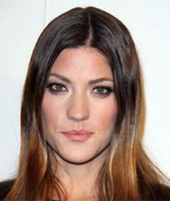 Foto van Jennifer Carpenter