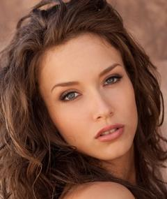 Photo of Malena Morgan