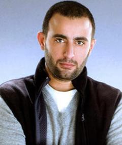 Photo of Ahmed el-Sakka