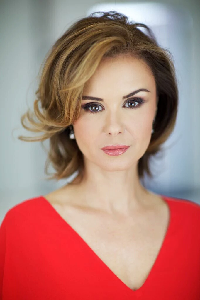 Remarkable, very Keegan connor tracy with you