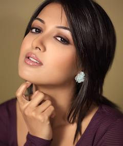 Photo of Catherine Tresa