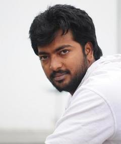 Photo of Kalaiyarasan