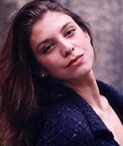 Photo of Isidora Minic