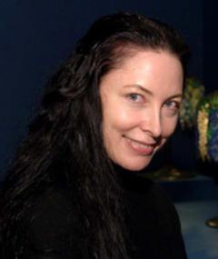 Photo of Abigail Wolcott