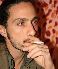 Photo of Anastasis Kolovos
