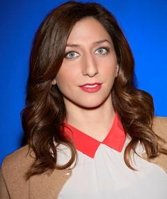Photo of Chelsea Peretti