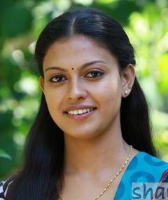 Photo of Anusree