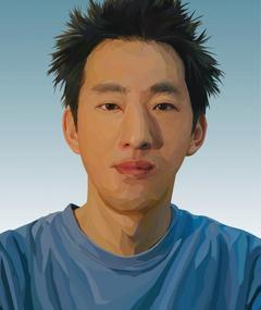 Photo of Tetsuro Takeuchi