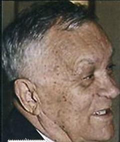 Photo of Aleksandar Djordjevic