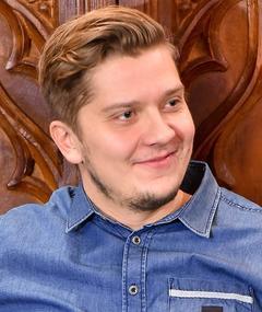 Photo of Eero Ritala