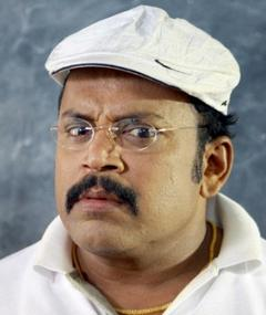 Photo of Thambi Ramayya