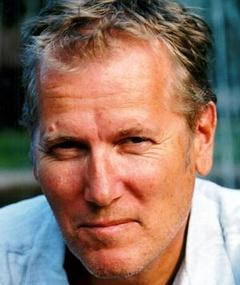 Hans Petter Moland का फोटो