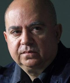 Photo of Agustín Almodóvar