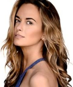 Photo of Jena Sims