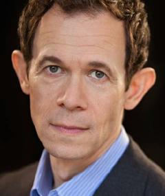 Photo of Adam Godley