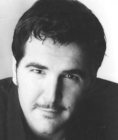 Stefano Alessandroni adlı kişinin fotoğrafı
