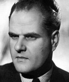 Photo of Henri Delannoy