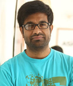 Photo of Vennela Kishore