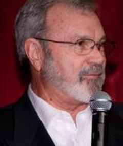 Photo of Darryl Hickman
