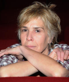 Photo of Diana Cardozo