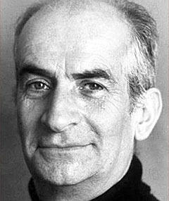 Photo de Louis de Funès