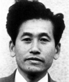 Photo of Hiromichi Horikawa