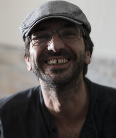 Foto av Sergi Dies