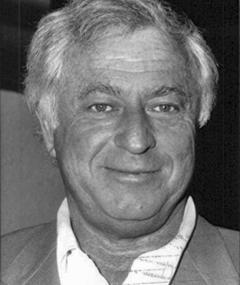 Gambar Leonard Katzman