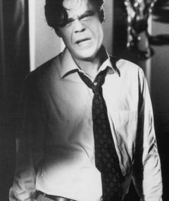 Photo of David Johansen