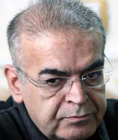 Photo of Hamid Lolayi
